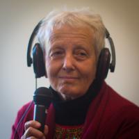 Barbara LaFleshe
